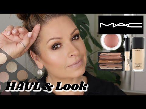 MAC HAUL und
