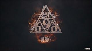 Video Mbk - 99 Problems (Official preview) download MP3, 3GP, MP4, WEBM, AVI, FLV November 2017