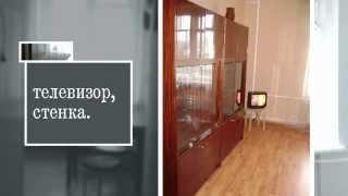 Аренда квартиры в Москве. Сдается в аренду двухкомнатная квартира м. Цветной бульвар(, 2013-07-13T08:59:04.000Z)