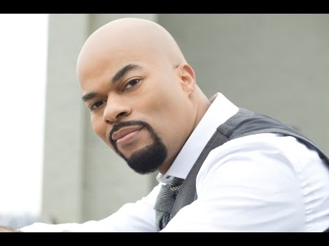 YOU ARE GREAT JJ HAIRSTON & YOUTHFUL PRAISE Feat DEON KIPPING By EydelyWorshipLivingGodChannel