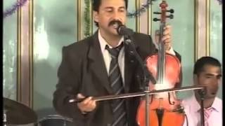 aziz boualam 2012 titre b jalaba wla b jean diti al botola f zine ta wahda matban m3ak
