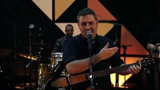 Rogério Azevedo - Vale Dizer & Fale-me sobre você (Ao Vivo)