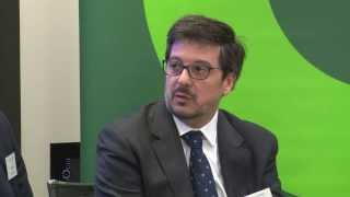 Spain - Macro economy changes need to feed through to the micro level