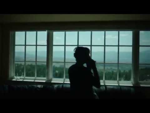 OneRepublic - I Lived (Chris Davies Remix) [Music Video]