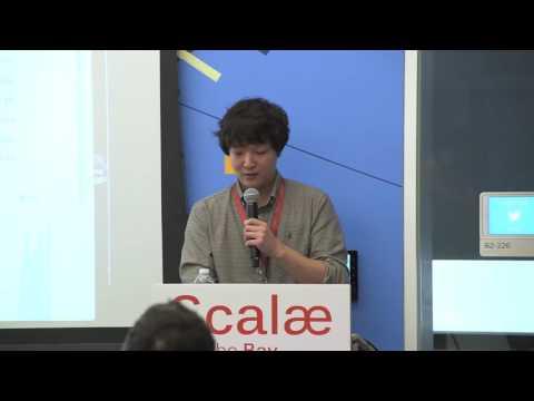 scala.bythebay.io: Moon, Complete big data pipeline with Apache Zeppelin