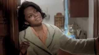 Скачать Diana Ross Don T Explain Motown Records 1972