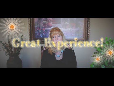 Settlement Statement HUD - A Message from Charlotte Volsch