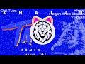 Khalid, Megan Thee Stallion, Yo Gotti - Talk REMIX (Bass Boosted)