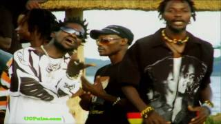 Video Ayagala Mu'ras by Bobi Wine, Kabaaya, Casanova on UGPulse download MP3, 3GP, MP4, WEBM, AVI, FLV Juli 2018