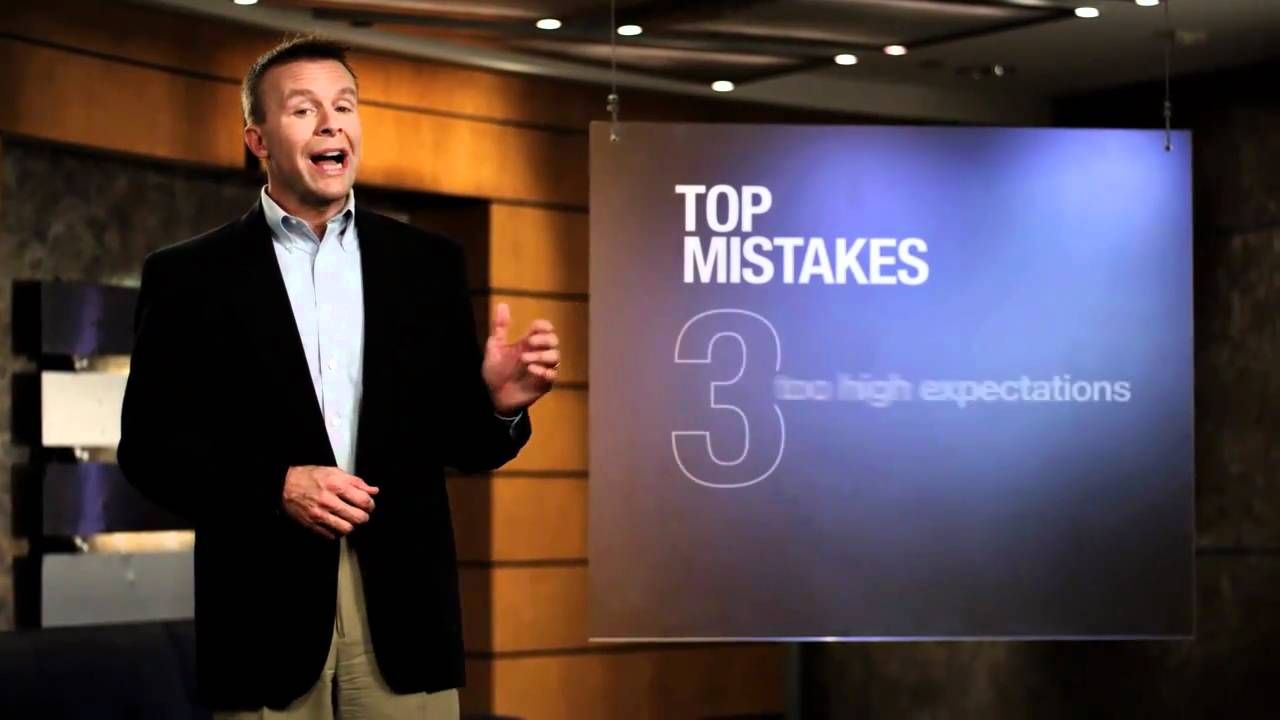 top 10 trading mistakes with Top 10 enduring web-design mistakes amy schade,  attcom: information about trading in an old phone was under existing customers,  for instance, on the aarp site users looking for a chicken recipe were quite confused when 6 of the top 10 results did not include chicken in the recipe.