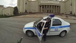 Добрые поступки полицейских. Главное - оставаться людьми! [Большой выпуск]