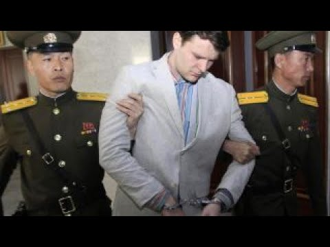 Did the Obama administration do enough to free Otto Warmbier?