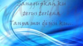 Dygta -  Karna Ku Sayang Kamu MP3
