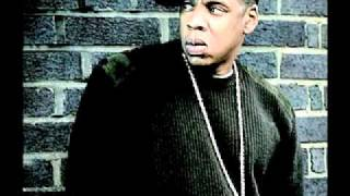 Jay-Z A Million and One Question(Freestyle) Young Life