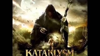 Kataklysm - If I Was God... I