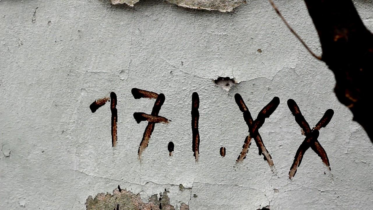 Smog, seks, siarka i śmierć - na żywo w Warszawie - 17.01.2020 [1]