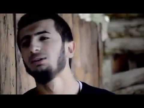 Sanjar Yıkık Adam 2014  HD Klip