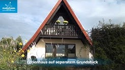 Ferienhaus Waren (Müritz) SEE 4651