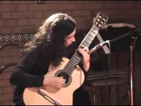 Laura Fainstein sur MySpace Music - Ecoute gratuite de MP3, Photos et clips vidéos.flv