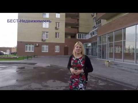 трехкомнатная квартира  с евроремонтом | купить трехкомнатную квартиру  с евроремонтом | 33978