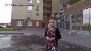 трехкомнатная квартира  с евроремонтом | купить трехкомнатную квартиру  с евроремонтом | 33978(, 2016-06-23T09:29:29.000Z)