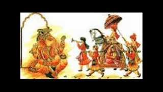Kanku chhati kankotri.wmv-ગુજરાતી લગ્ન ગીત