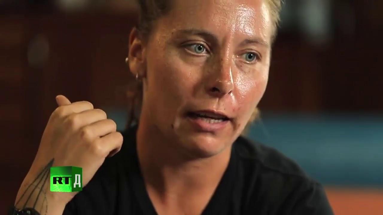 Download Sea Life Savers - Documentary RT