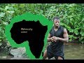 Africans Taking Back Control of Their Natural Resources w/ Awini Baba