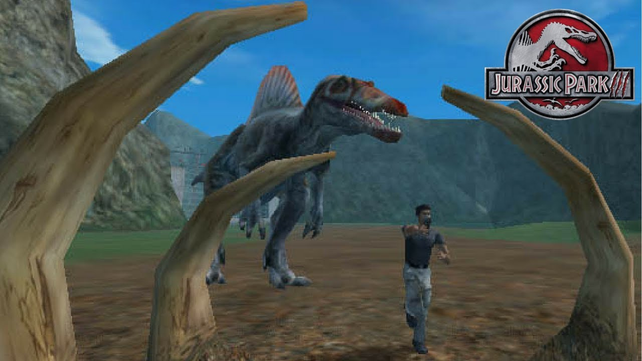 Jurassic World Dino Rivaux double attaque nasutoceratops GGK11 Kids dinosaure jouet