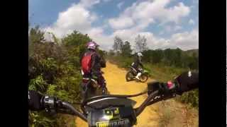 Video Team JS - Bintan Trail download MP3, 3GP, MP4, WEBM, AVI, FLV Juni 2018