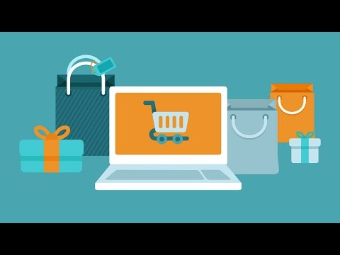 Create A Complete Online Store With Joomla - Creating Geo Zones
