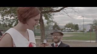 The Novelists - Morris & Estelle (Official Music Video)