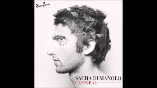 SACHA DI MANOLO - Come Closer