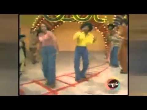 Future Karate Chop Soul Train ReMix
