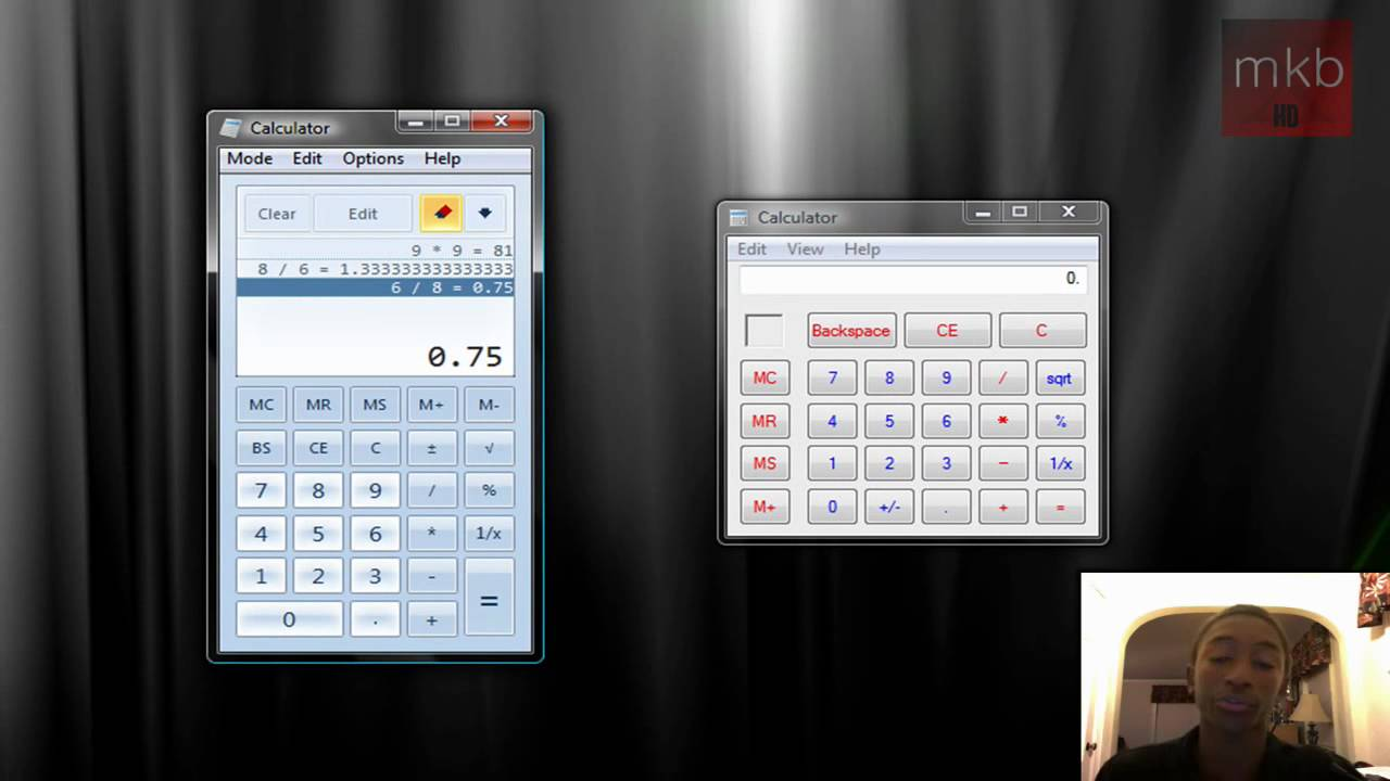 Realcalc download   install android apps   cafe bazaar.