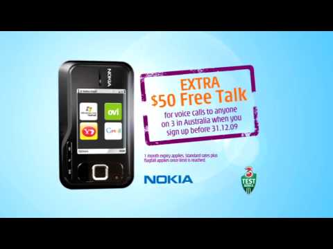 Nokia 6760 and $50 Extra Value.mpg