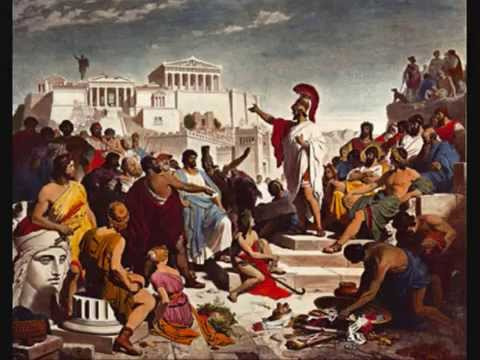 Politica De Aristoteles Pdf