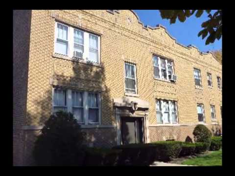 Chicago apartment buildings for sale in Chicago IL - YouTube