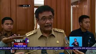 Video Tak Ada Alasan RS Menolak Pasien - NET16 download MP3, 3GP, MP4, WEBM, AVI, FLV Oktober 2018