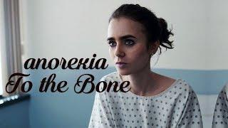 sad multifandom / До костей / To the Bone / anorexia / Анорексия