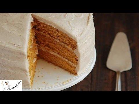 Торт морковный, рецепты с фото на : 44