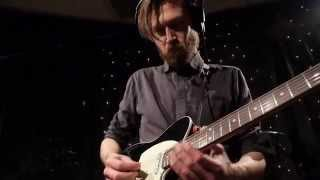 Disappears - Full Performance (Live on KEXP)