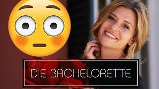 Bachelorette 2018: So hart ist der Vertrag von Nadine Klein