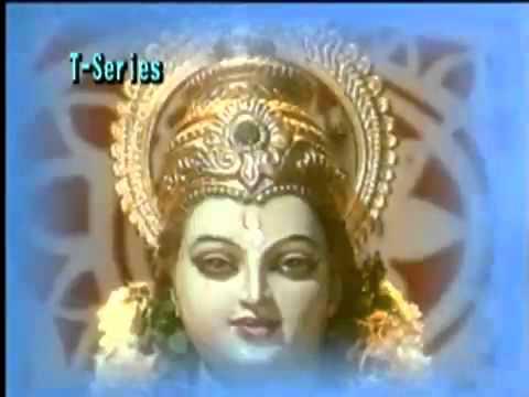 Aarti - Om Jai Jagdish Hare.mp4
