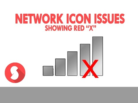 """FIXED 