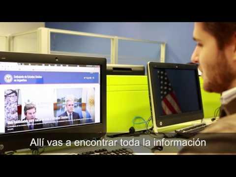 Programa Summer Work and Travel, Argentina