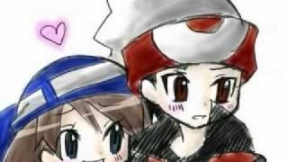 ~RubyXSapphire~ (franticshipping)
