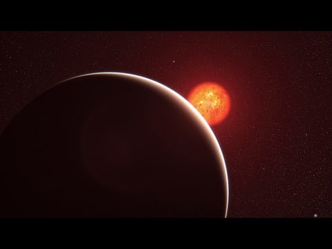 ESO's Top 10 Astronomical Discoveries | ESOcast 75 | Video