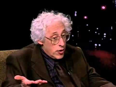 Howard Kissel, Jacques le Sourd & John Simon's Review 05-06