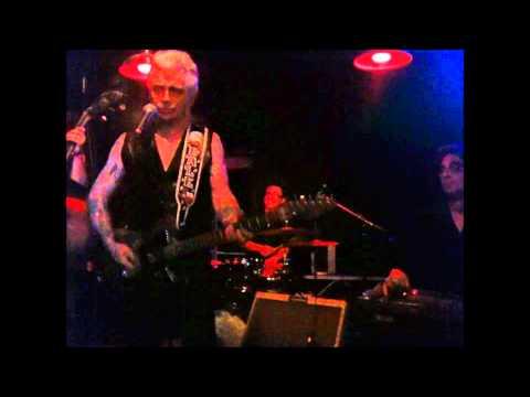 Dale Watson & His Lone Stars -